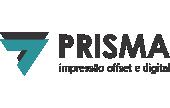 Gráfica Prisma União - Impressões gráfica e comunicação visual